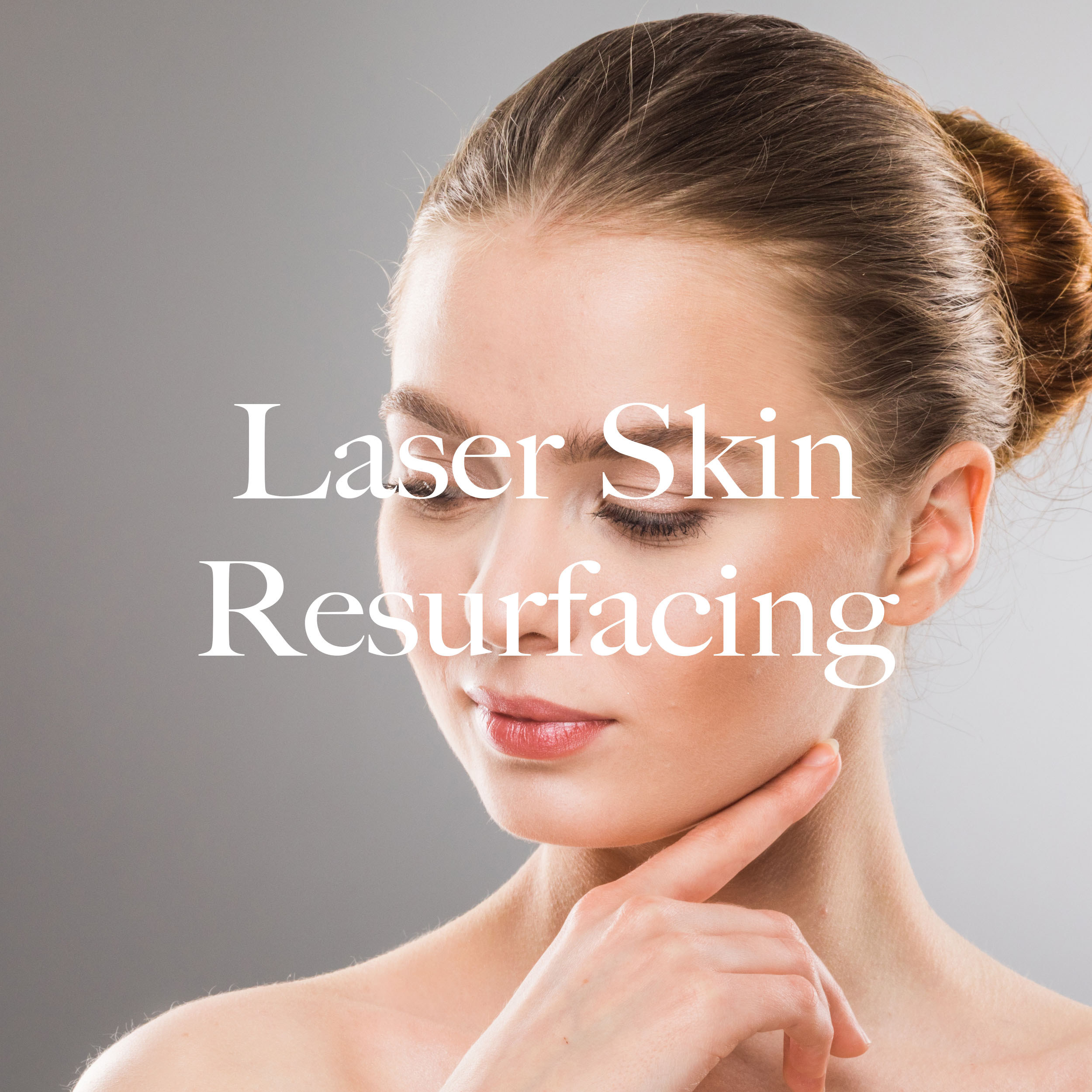 laserskinresurfacing.jpg