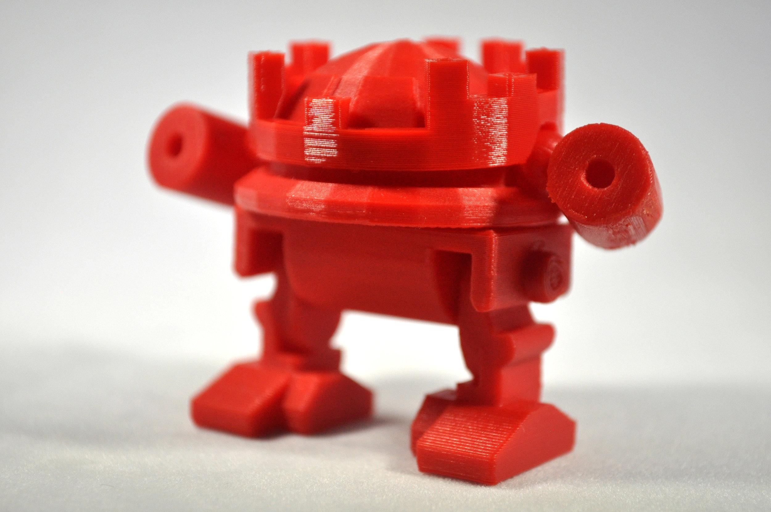 RedBase-GLAM-02.jpg