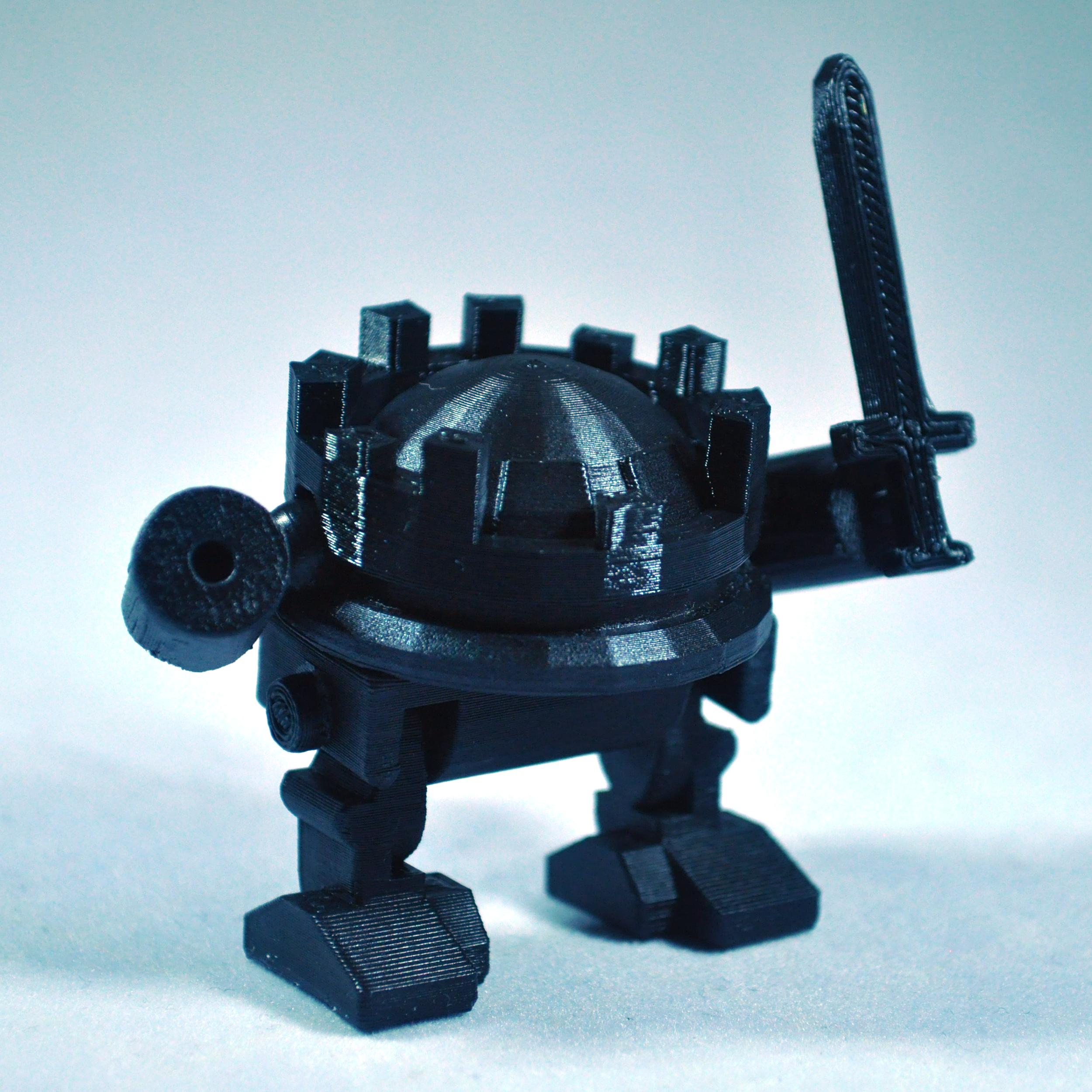 BLACKBASE-01.png