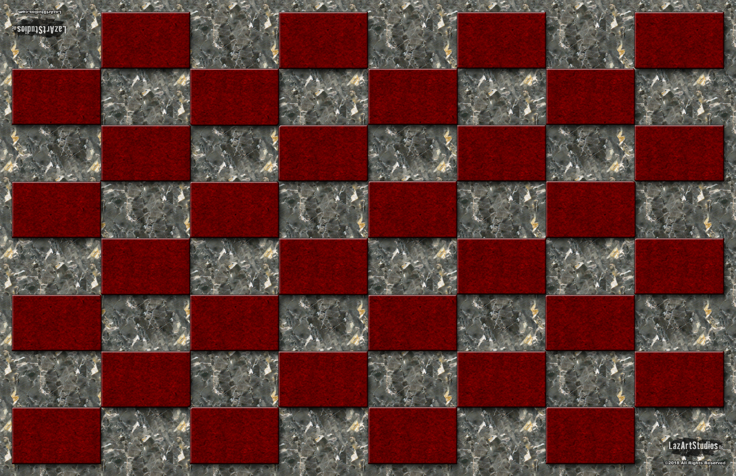 GameBoard-RoyalHall-wLogo.png