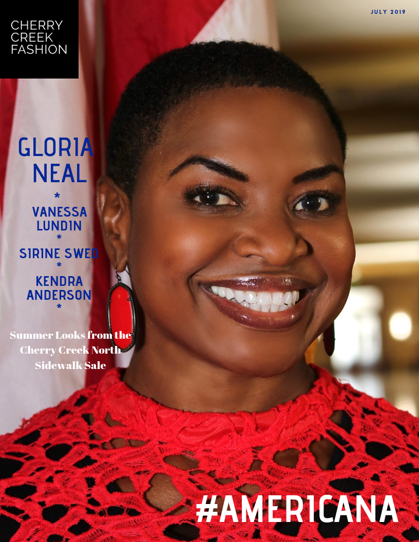 Gloria Neal July 2019 Cover CCF.png