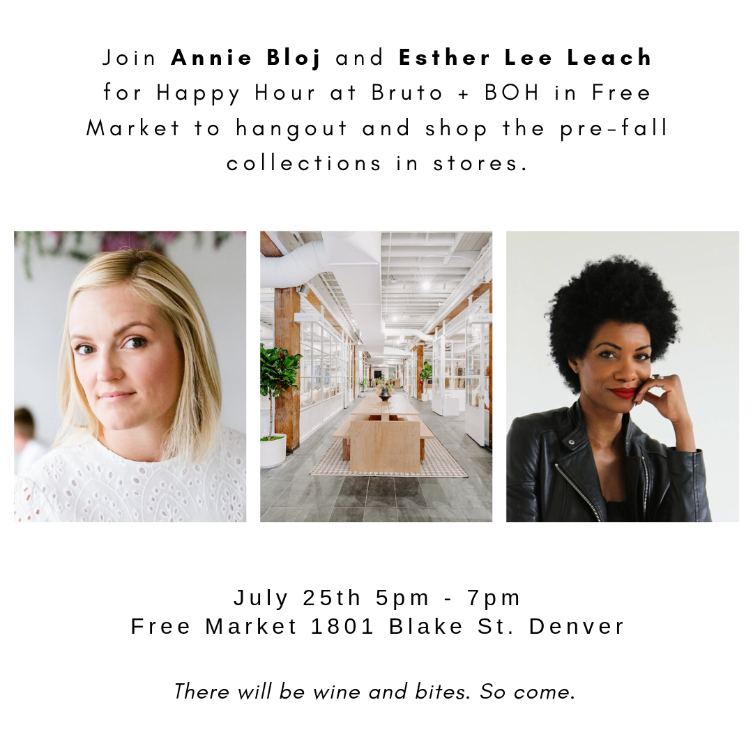 • Join Annie Bloj and Esther Lee Leach3 •.png