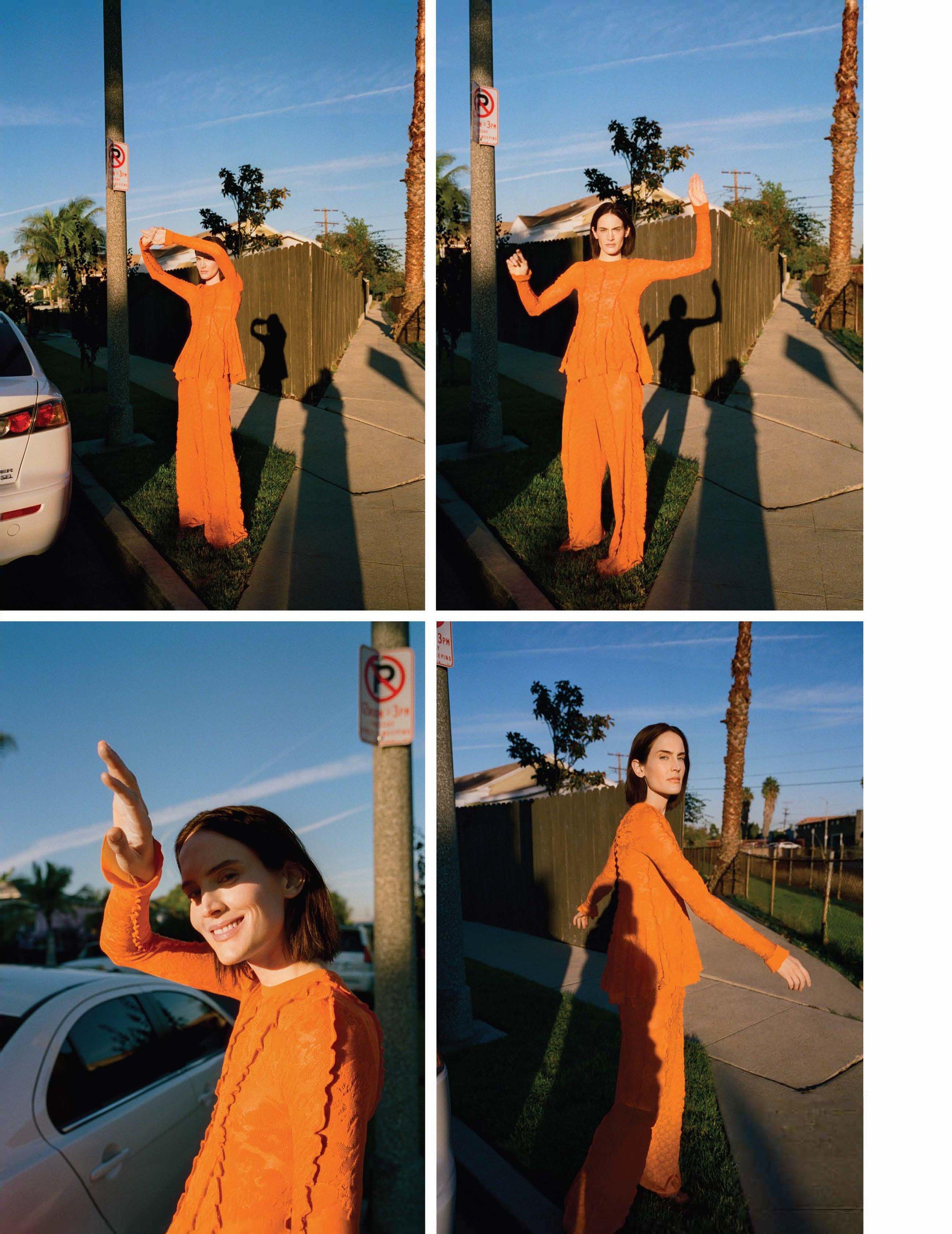 page268_VG_03_19_01.jpg