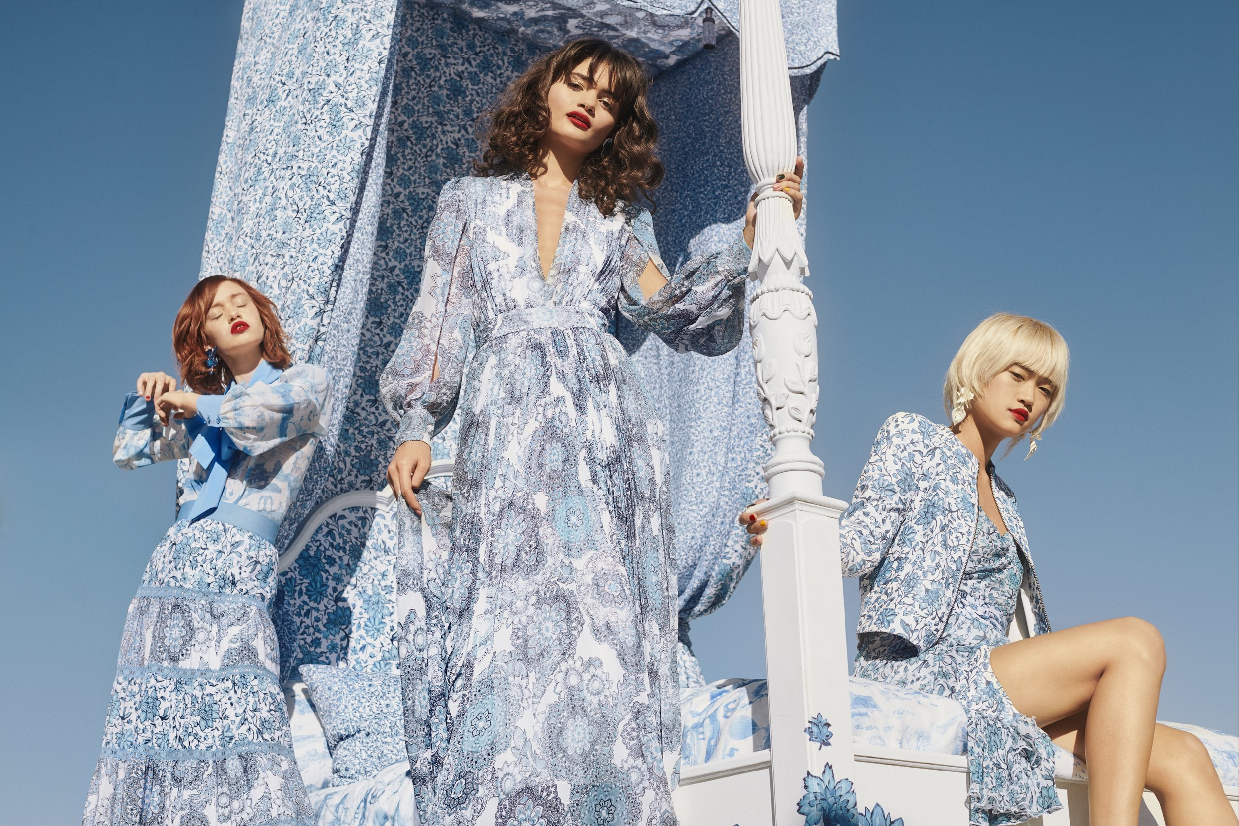 M771_DKR_Alice+Olivia_Harrods_Blue_07_1312_FNL.jpeg