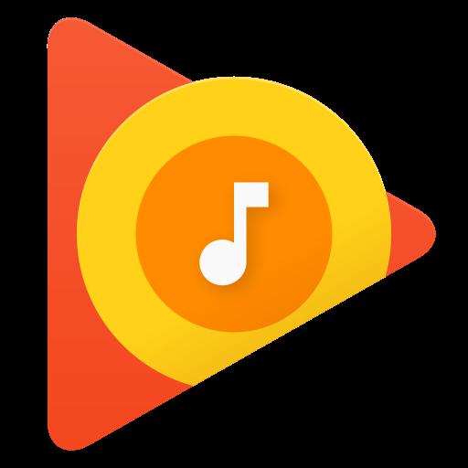 googleplaymusic_logo.png
