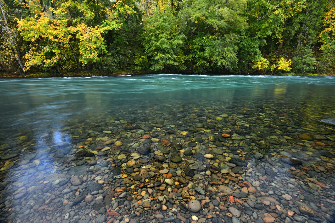 water-stones.jpg