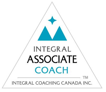 ICC-IAC-style1.jpg