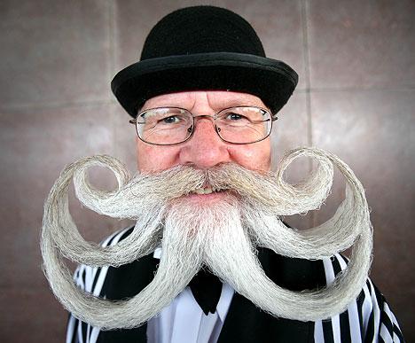 beards 1.jpg