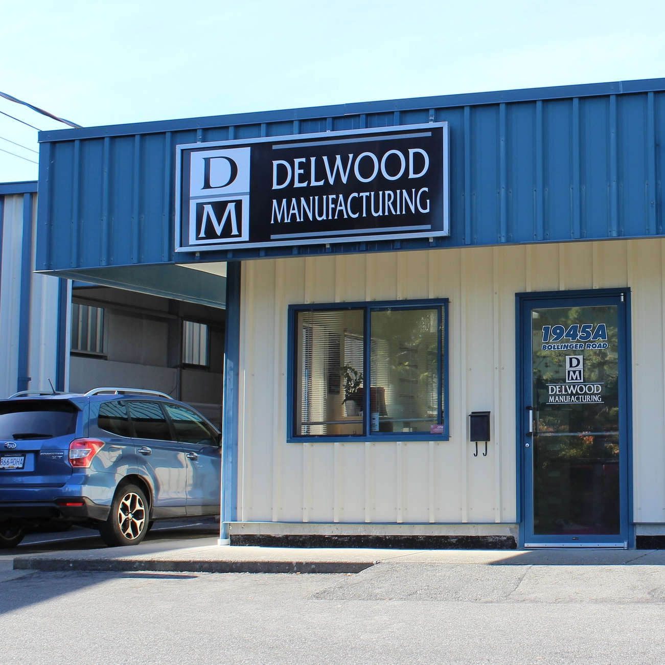 delwood office front.JPG