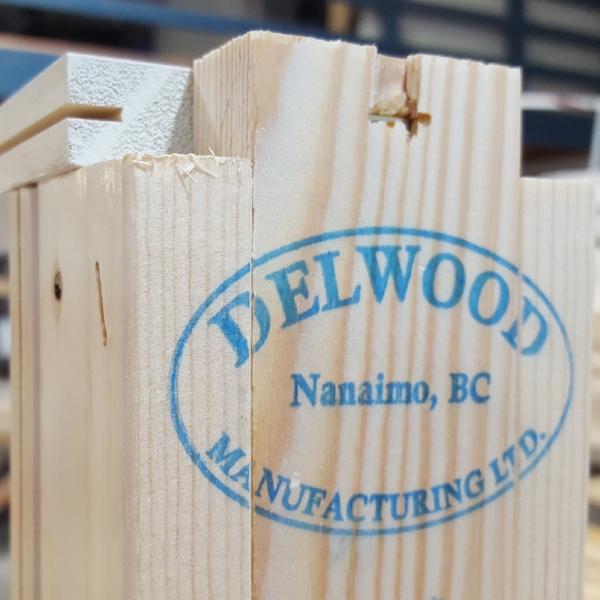 delwood-stamp.jpg