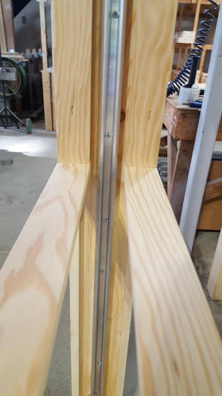 vertical grain fir close up.jpg