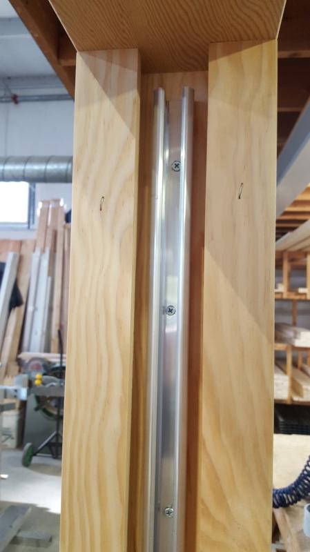 vertical grain fir with track.jpg