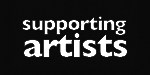 supporting-artists-BW.jpg