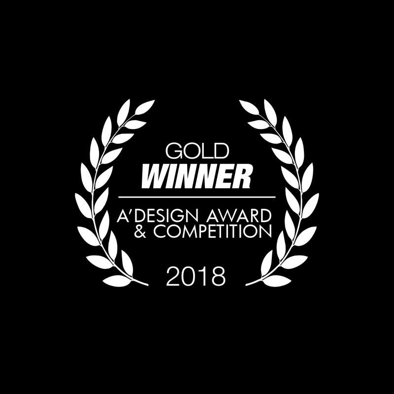 a design award winner phil weiner gold urbnearth planter.jpg