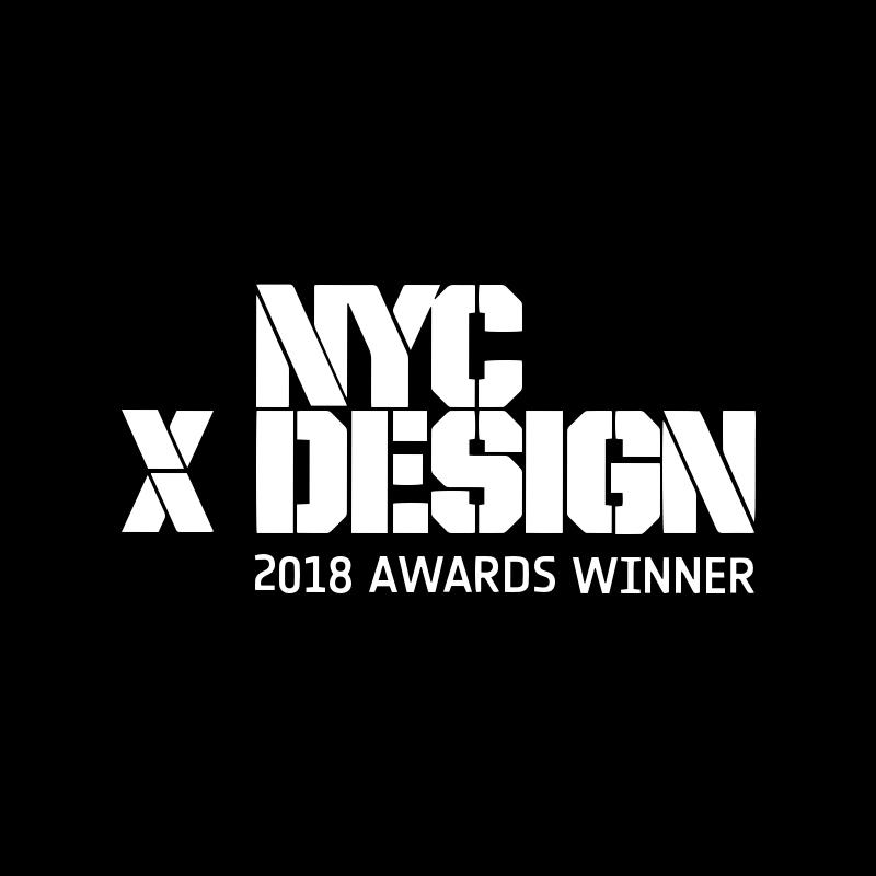 NYCxDesign Winner phil weiner designer.jpg