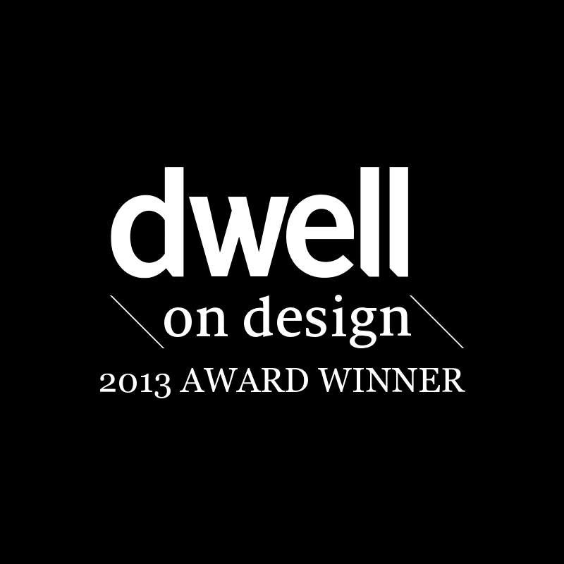 dwell on design design materials award phil weiner.jpg