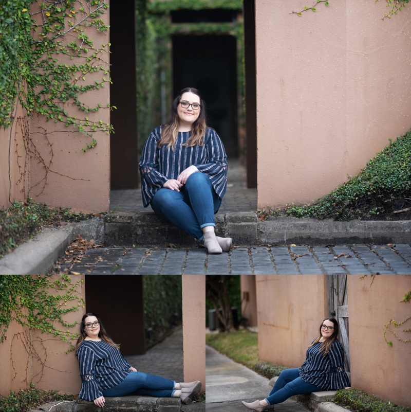 Beaumont-Teen-Photographer-Texas-Senior-Pictures-Beaumont-Texas-Senior-Portraits-Southeast-Texas-Senior-Photographer-Erin-Byrd-Photography_0720.jpg