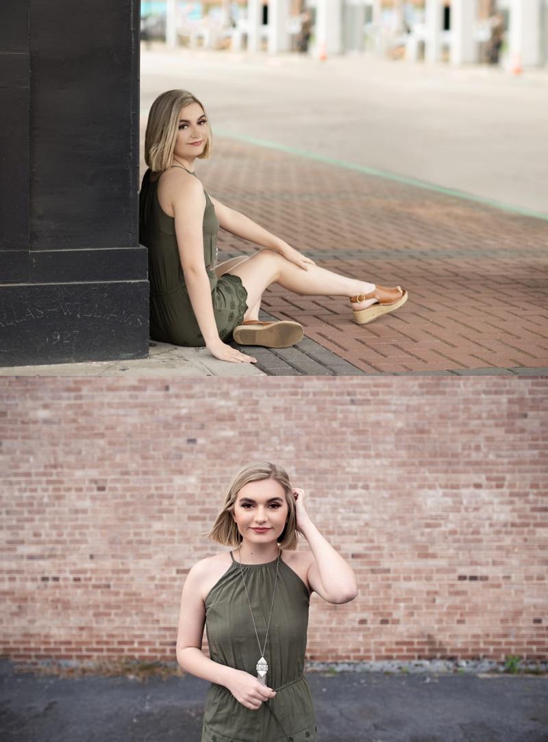 Beaumont-Teen-Photographer-Texas-Senior-Pictures-Beaumont-Texas-Senior-Portraits-Southeast-Texas-Senior-Photographer-Erin-Byrd-Photography_0735.jpg