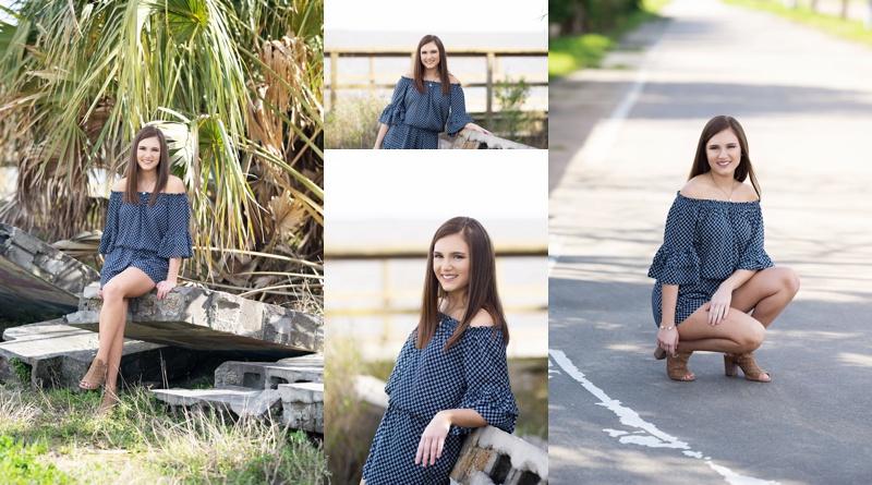 Beaumont-Teen-Photographer-Texas-Senior-Pictures-Beaumont-Texas-Senior-Portraits-Southeast-Texas-Senior-Photographer-Erin-Byrd-Photography_0739.jpg