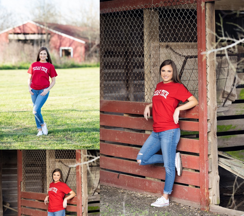Beaumont-Teen-Photographer-Texas-Senior-Pictures-Beaumont-Texas-Senior-Portraits-Southeast-Texas-Senior-Photographer-Erin-Byrd-Photography_0742.jpg