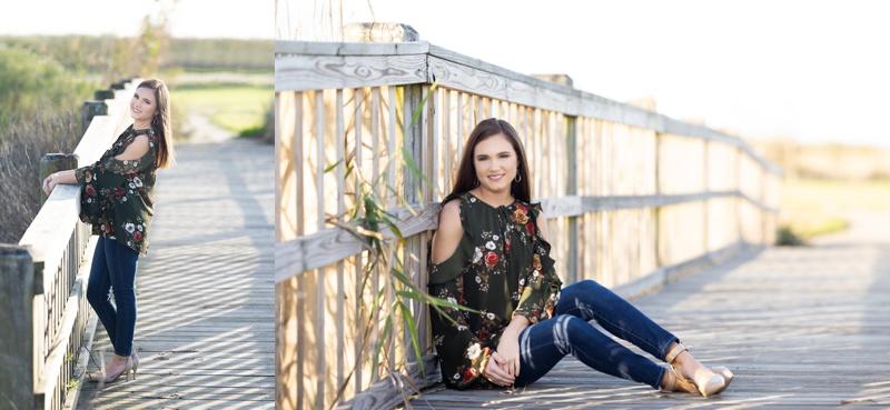 Beaumont-Teen-Photographer-Texas-Senior-Pictures-Beaumont-Texas-Senior-Portraits-Southeast-Texas-Senior-Photographer-Erin-Byrd-Photography_0743.jpg