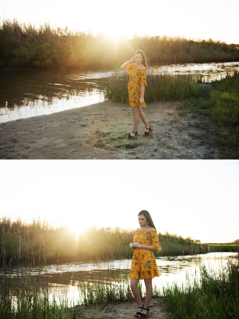 Beaumont-Teen-Photographer-Texas-Senior-Pictures-Beaumont-Texas-Senior-Portraits-Southeast-Texas-Senior-Photographer-Erin-Byrd-Photography_0746.jpg