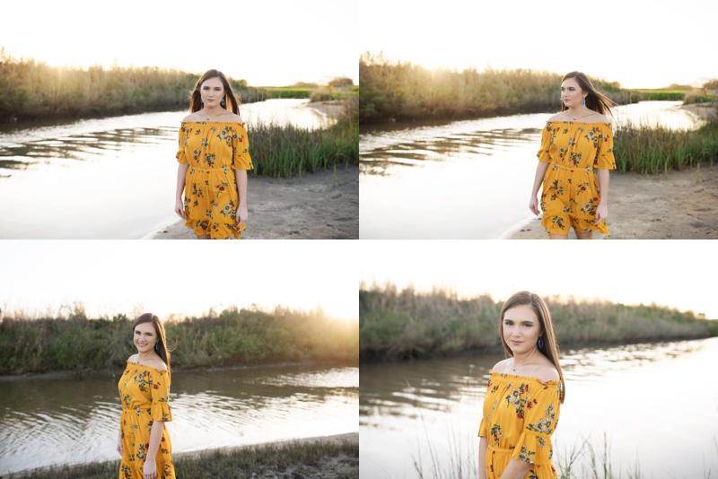Beaumont-Teen-Photographer-Texas-Senior-Pictures-Beaumont-Texas-Senior-Portraits-Southeast-Texas-Senior-Photographer-Erin-Byrd-Photography_0747.jpg
