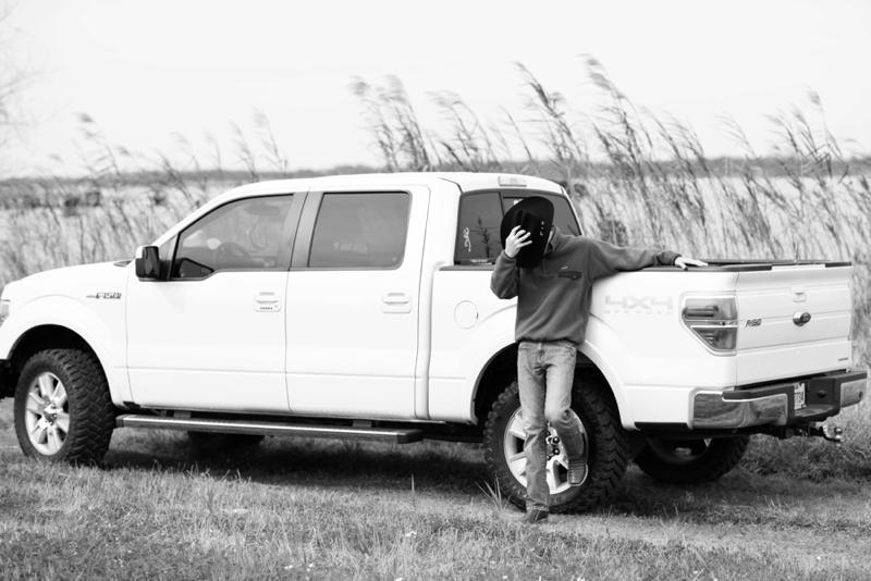 Beaumont-Teen-Photographer-Texas-Senior-Pictures-Beaumont-Texas-Senior-Portraits-Southeast-Texas-Senior-Photographer-Erin-Byrd-Photography_0761.jpg