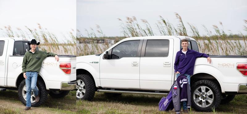 Beaumont-Teen-Photographer-Texas-Senior-Pictures-Beaumont-Texas-Senior-Portraits-Southeast-Texas-Senior-Photographer-Erin-Byrd-Photography_0762.jpg