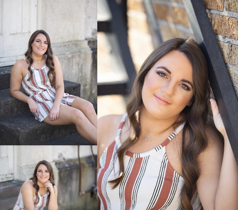 Beaumont-Teen-Photographer-Texas-Senior-Pictures-Beaumont-Texas-Senior-Portraits-Southeast-Texas-Senior-Photographer-Erin-Byrd-Photography_0763.jpg