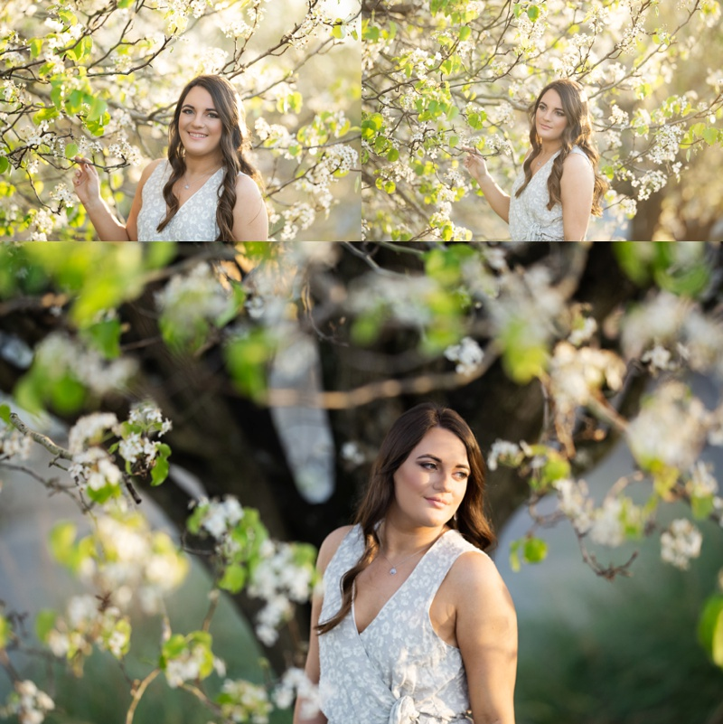 Beaumont-Teen-Photographer-Texas-Senior-Pictures-Beaumont-Texas-Senior-Portraits-Southeast-Texas-Senior-Photographer-Erin-Byrd-Photography_0772.jpg