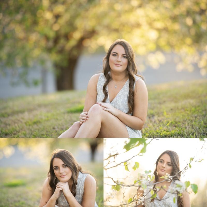 Beaumont-Teen-Photographer-Texas-Senior-Pictures-Beaumont-Texas-Senior-Portraits-Southeast-Texas-Senior-Photographer-Erin-Byrd-Photography_0773.jpg