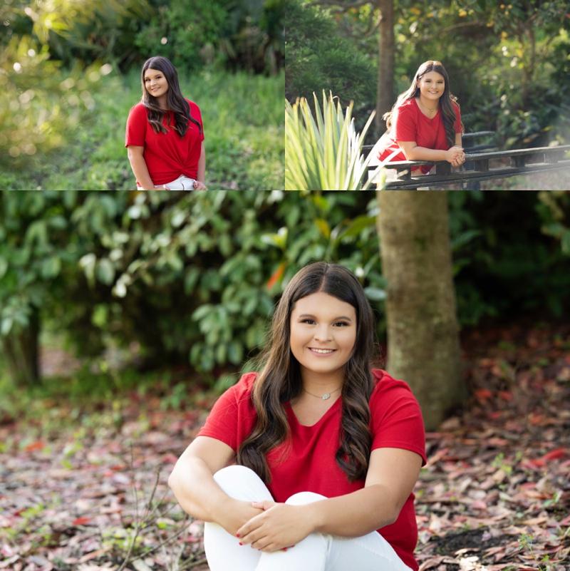 Beaumont-Teen-Photographer-Texas-Senior-Pictures-Beaumont-Texas-Senior-Portraits-Southeast-Texas-Senior-Photographer-Erin-Byrd-Photography_0792.jpg