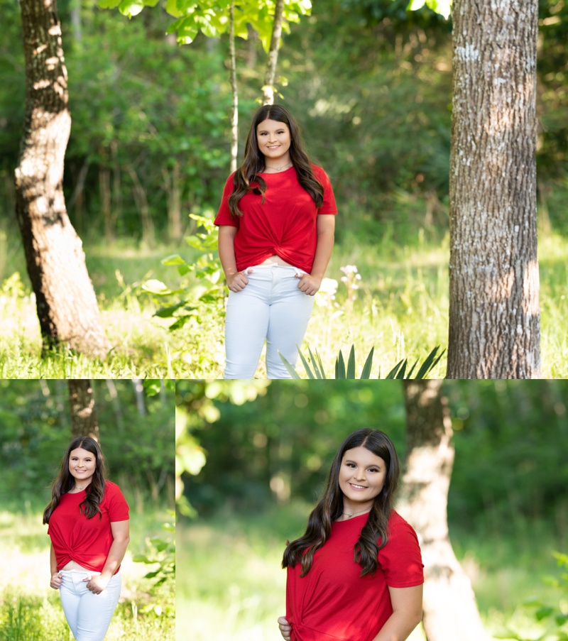 Beaumont-Teen-Photographer-Texas-Senior-Pictures-Beaumont-Texas-Senior-Portraits-Southeast-Texas-Senior-Photographer-Erin-Byrd-Photography_0794.jpg