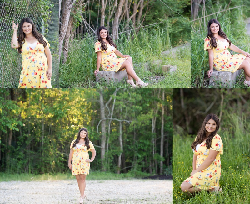 Beaumont-Teen-Photographer-Texas-Senior-Pictures-Beaumont-Texas-Senior-Portraits-Southeast-Texas-Senior-Photographer-Erin-Byrd-Photography_0795.jpg