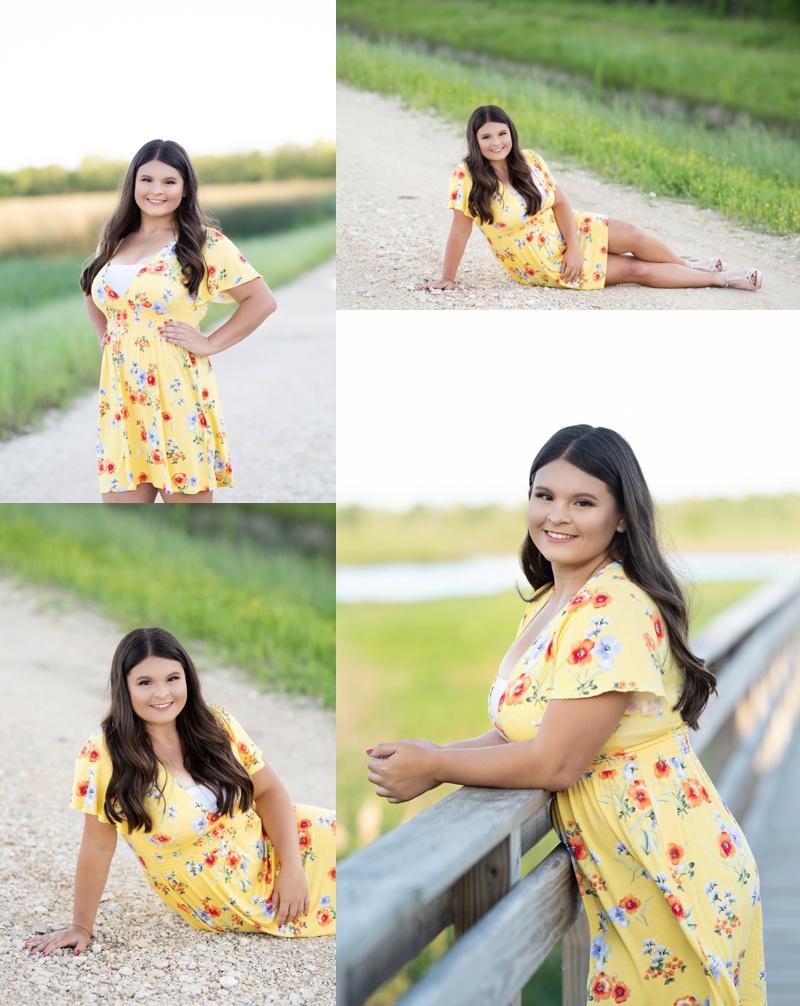 Beaumont-Teen-Photographer-Texas-Senior-Pictures-Beaumont-Texas-Senior-Portraits-Southeast-Texas-Senior-Photographer-Erin-Byrd-Photography_0796.jpg
