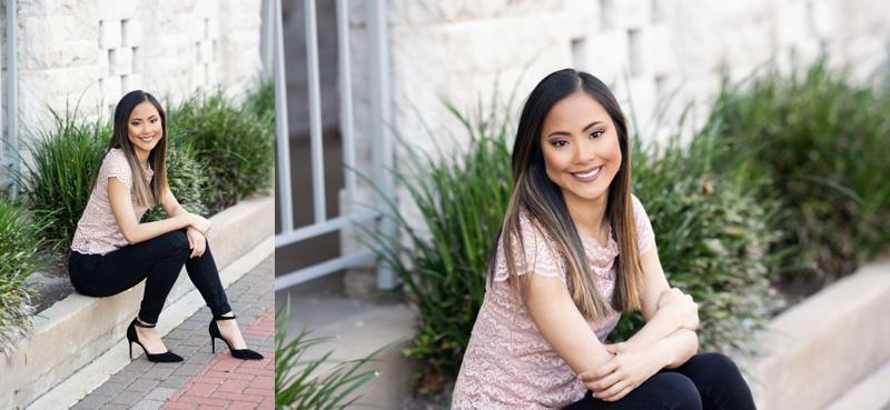Beaumont-Teen-Photographer-Texas-Senior-Pictures-Beaumont-Texas-Senior-Portraits-Southeast-Texas-Senior-Photographer-Erin-Byrd-Photography_0801.jpg