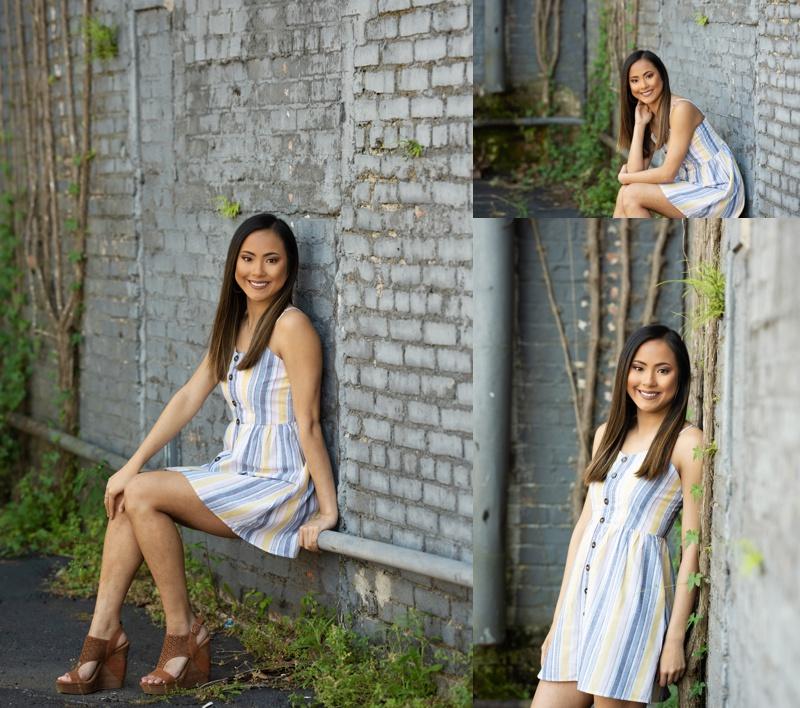 Beaumont-Teen-Photographer-Texas-Senior-Pictures-Beaumont-Texas-Senior-Portraits-Southeast-Texas-Senior-Photographer-Erin-Byrd-Photography_0802.jpg