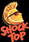 31-Shock-Top.png