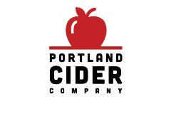 portland cider.jpg