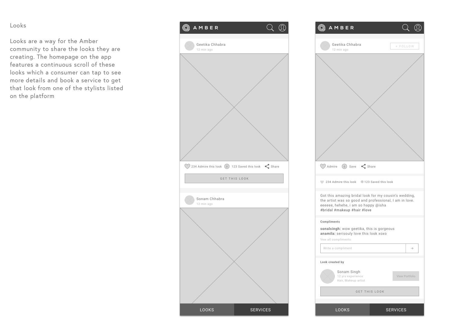 Consumer App Wireframes.png