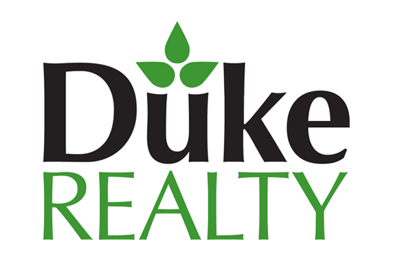 dukerealty.png