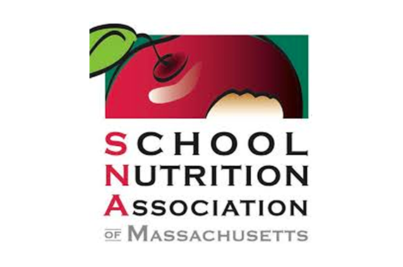 schoolnutritionassociation.png