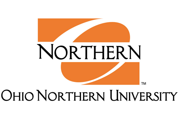 ohionorthernuniversity.png