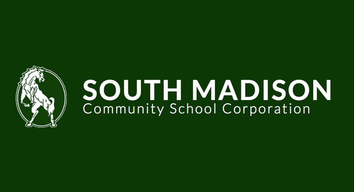 southmadison.png