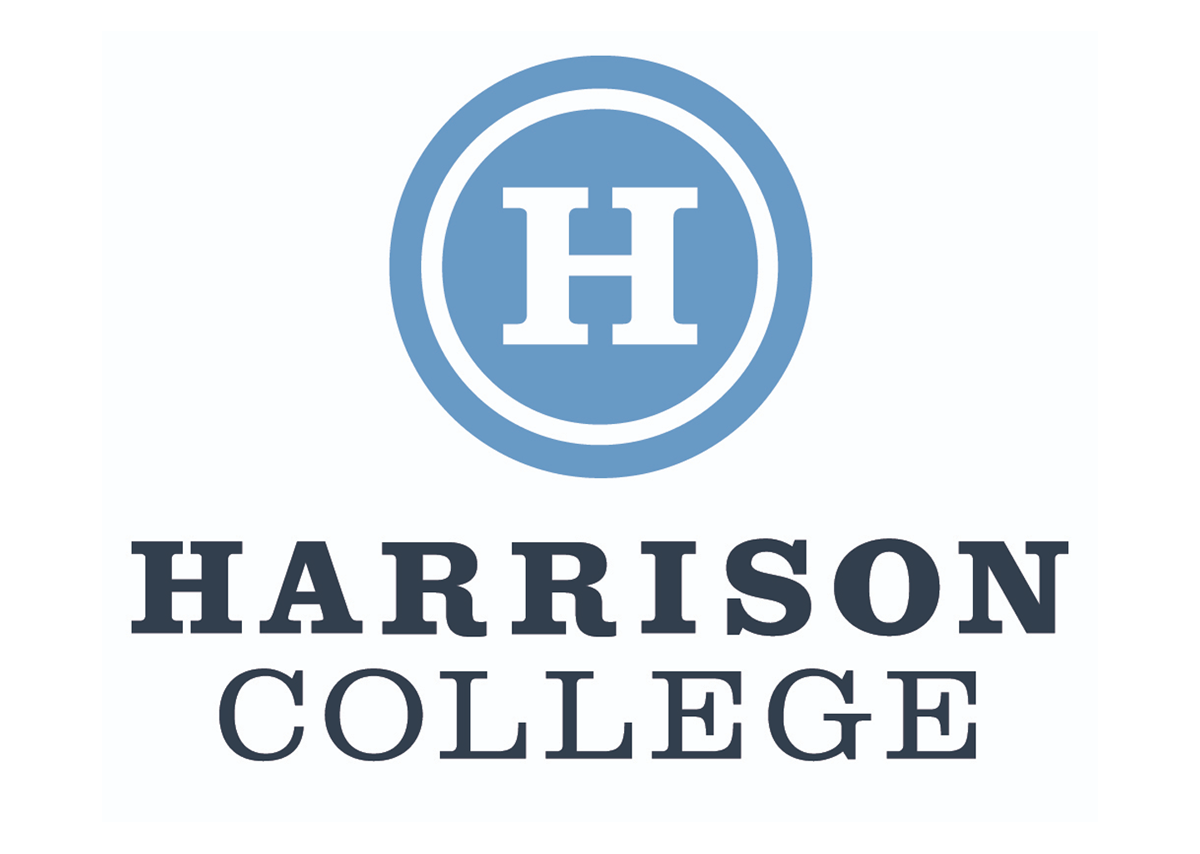 harrisoncollege.png