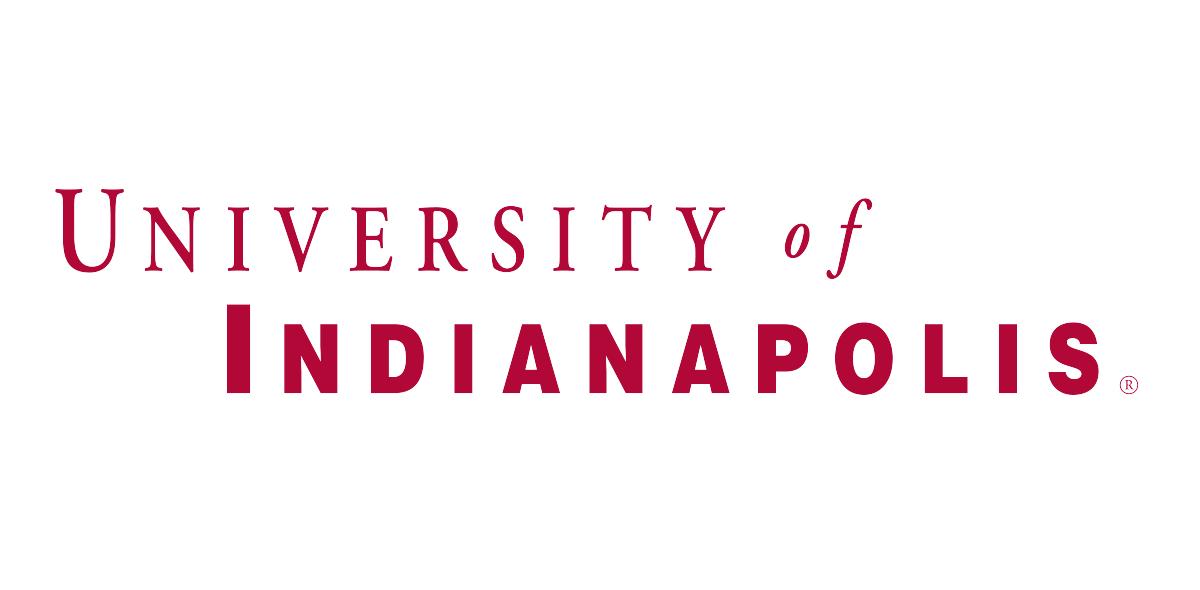 universityofindianapolis.png