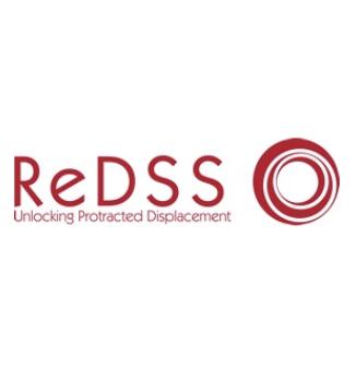 ReDSS