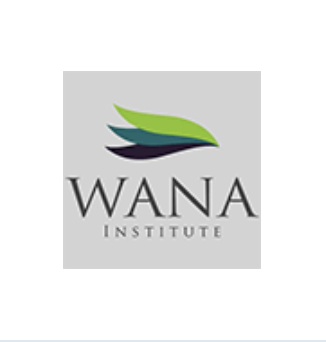 Wana Institute