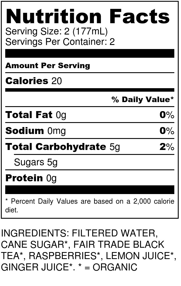 Mightybooch Raspberry Lemonade - Nutrition Label final Jan 2019.jpg